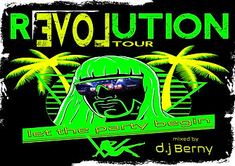 revolution facebook.jpg