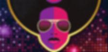 187558-2019-12-06-med-discofunkg.jpg
