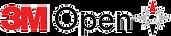 logo%203m_edited.png