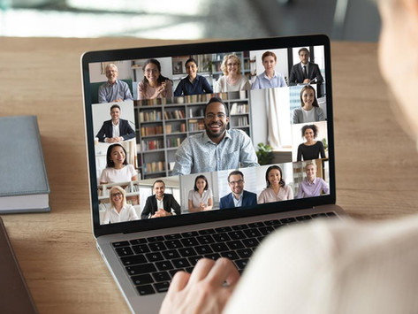 3 Marketing Leaders Share Their Virtual Onboarding Tips