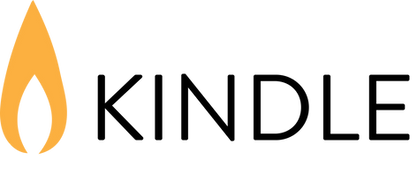 Kindle_Logo_Full.png