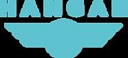 hangar_51_logo.png