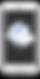 Phone Mockup - SDK.png