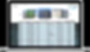Laptop Mockup - Monitoring.png