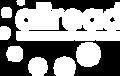 Logo Blanco_edited.png