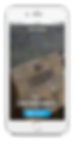 Barcode Scan.png