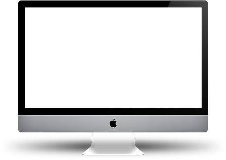 Desktop Mockup.png