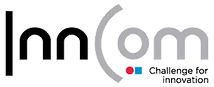 Logo_InnComm.png