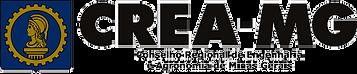 Logo CREA.png
