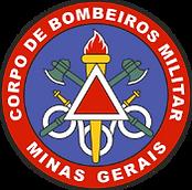 Logo CBMMG.png
