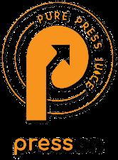 purepress logo (1).png