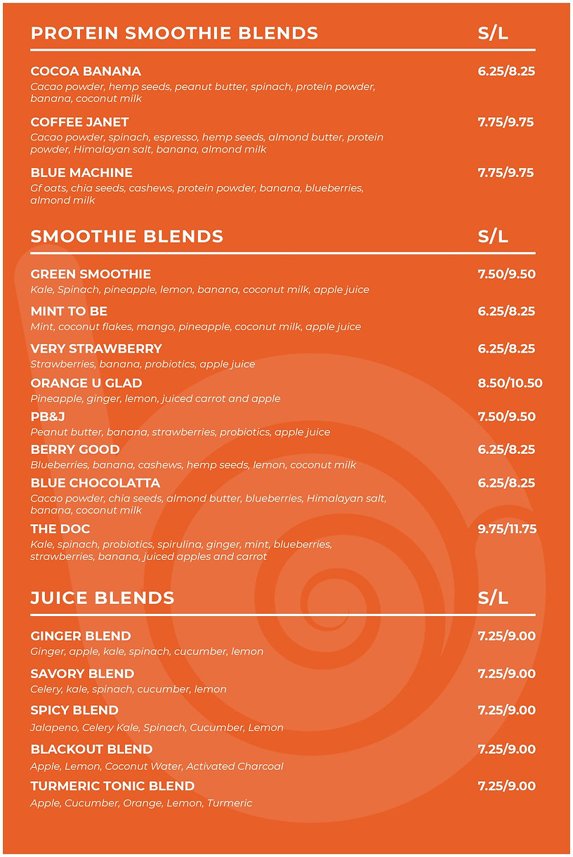 LKN Blends & Bowls Menu-1.jpg