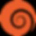 blends orange icon.png