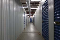 Building Interior 1.JPG