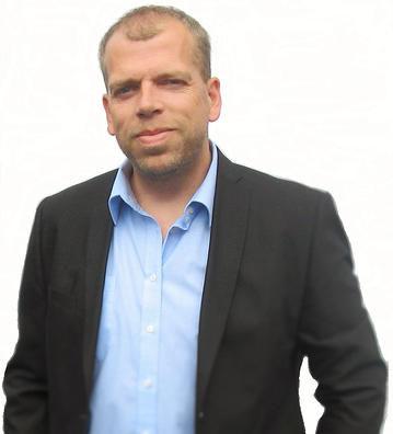 Wim Faassen Revit BIM