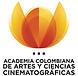 AcademiaColombianaDeArtesYCienciasCinema