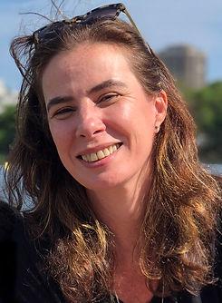 Luciana Boal Marinho.jpg