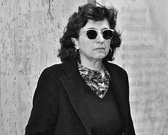 Teresa Marcos.jpg