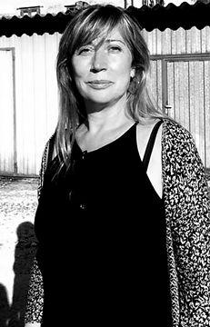 Silvia Martínez Peñas.jpg