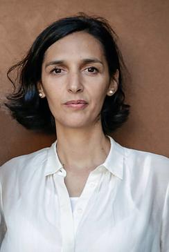 Valeria Pivato.png