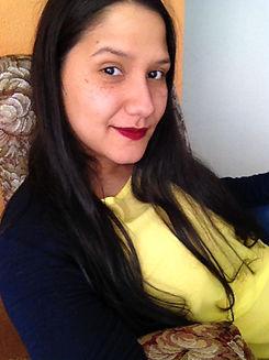 Jenny Navarro.JPG