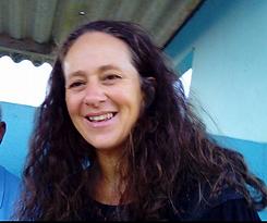 Alicia Herrera.png