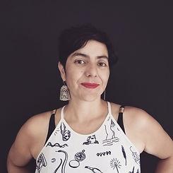 María Jose Bello.jpg