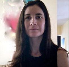 María José Elizalde.jpg