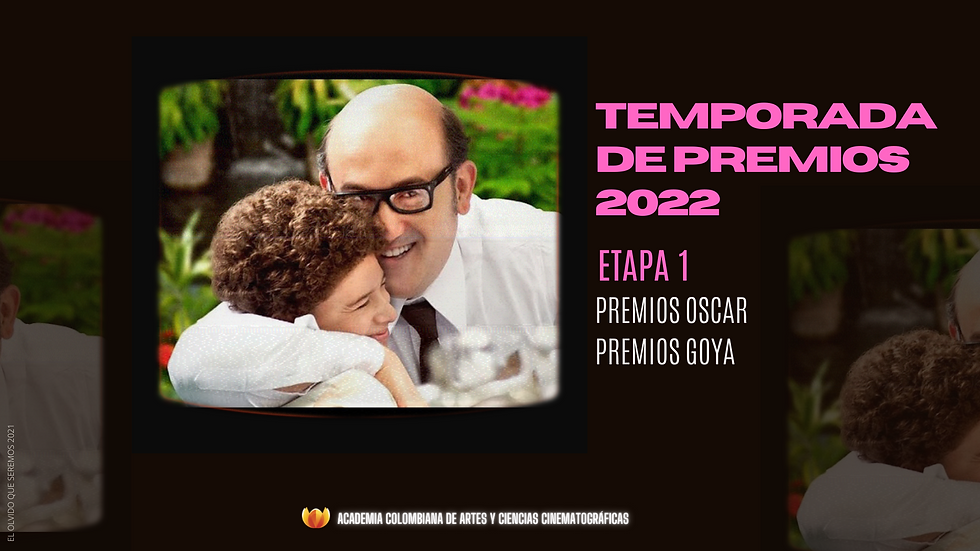 TP 2022.png