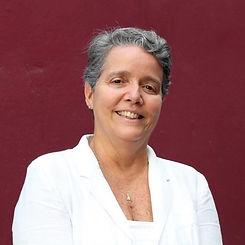 Paula Barreto.jpg
