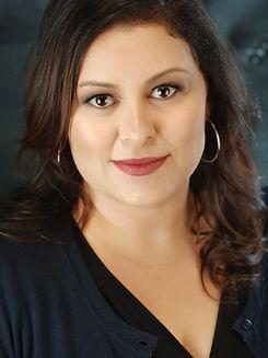 Gabriela Egito.JPG