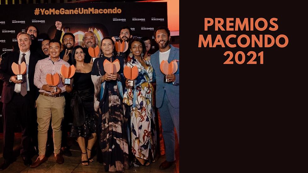 PREMIOS MACONDO 2021.png
