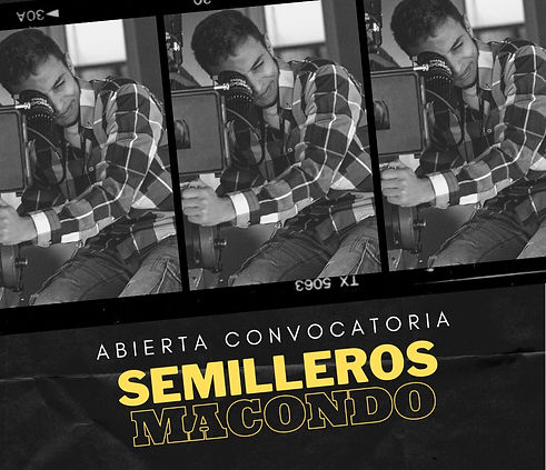 SEMILLEROS%20MACONDO%20-%20Ig_Fb_edited.jpg