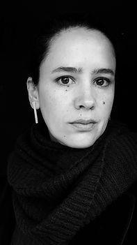 Adriana Garcia Galan.jpg