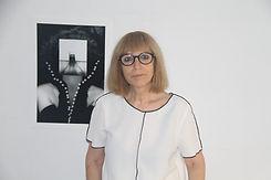 Julia Juaniz.JPG