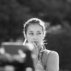 Monica Walter Palmieri.jpg