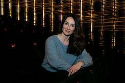 Marisa Fernández Armenteros.jpeg