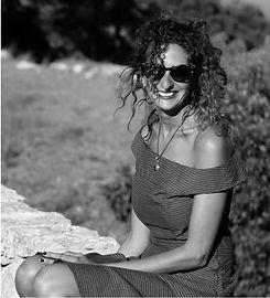 Maura Morales Bergmann .jpg
