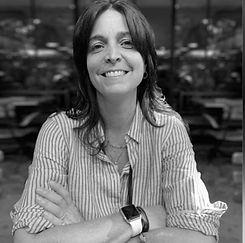 Cristina Cunha.jpg
