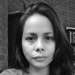 Kaori Flores Yonekura BN.jpg