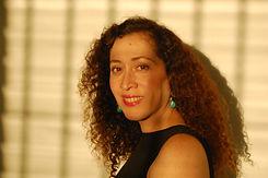 Carmen La roche.JPG