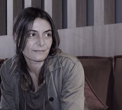 Lorena Giachino.jpg