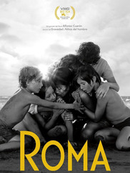 Mejor Película Iberoamericana