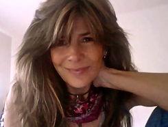 Olga Turrini.jpg