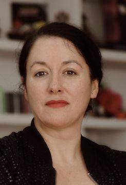 Elena Manrique.jpg
