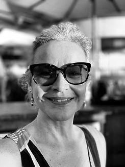 Katia Machado.jpg