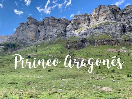 Qué hacer y ver en el Pirineo Aragonés