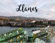 Qué hacer en Llanes y alrededores