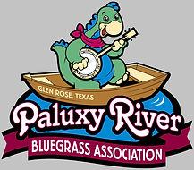 Bluegrass Music in Glen Rose, Texas