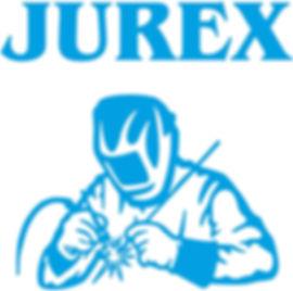 Jurex 16.web